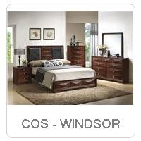 COS - WINDSOR